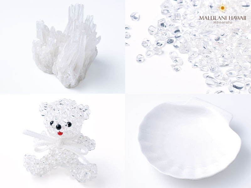 crystal_bear_set