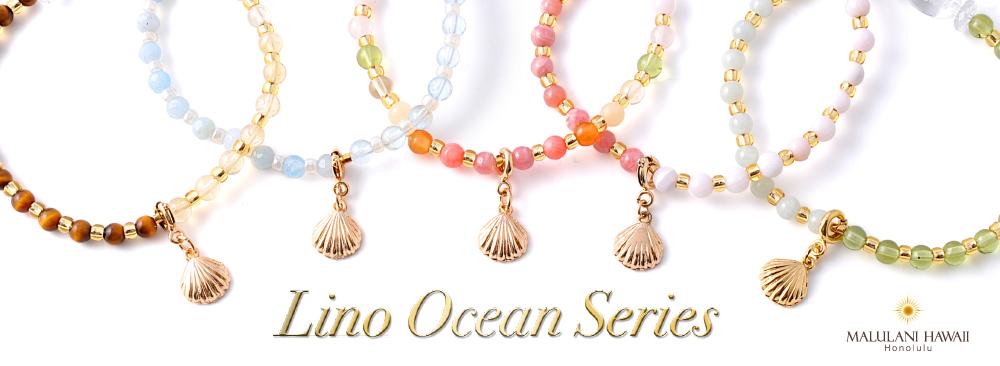 lino_ocean