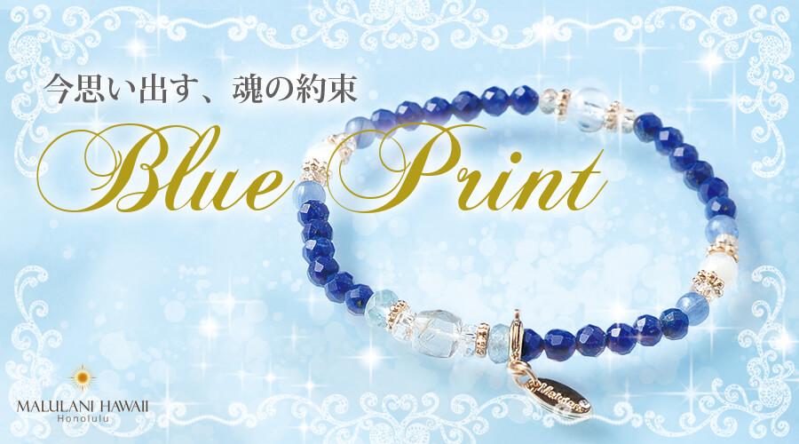 blue_print
