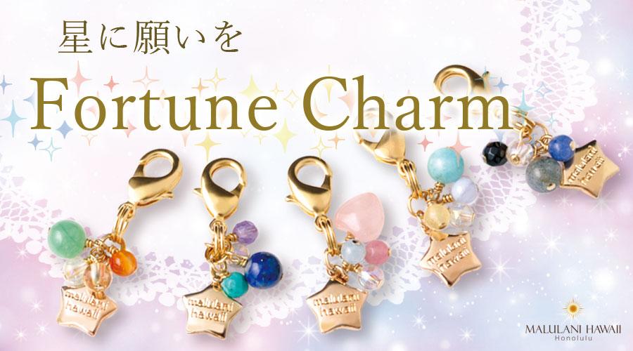 星に願いを 〜Fortune Charm〜