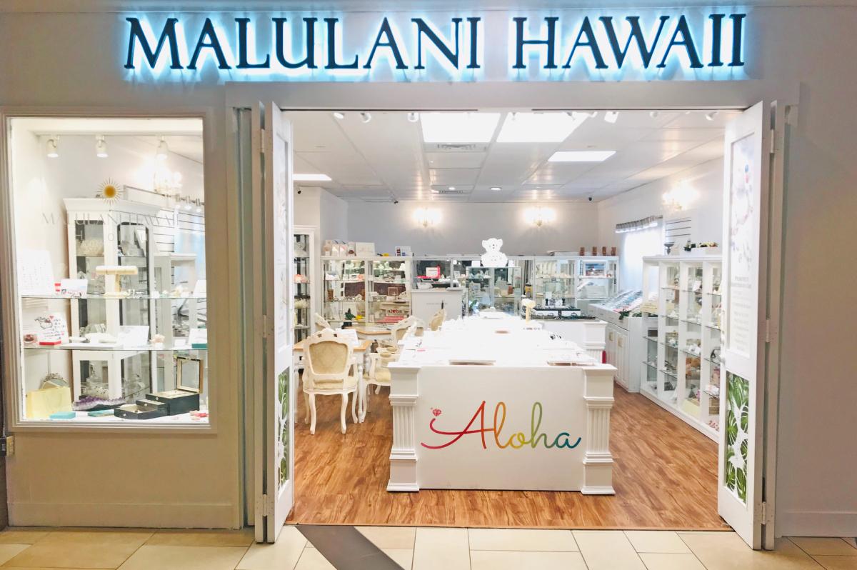 hawaii_salon
