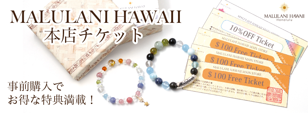 hawaii_order_ticket