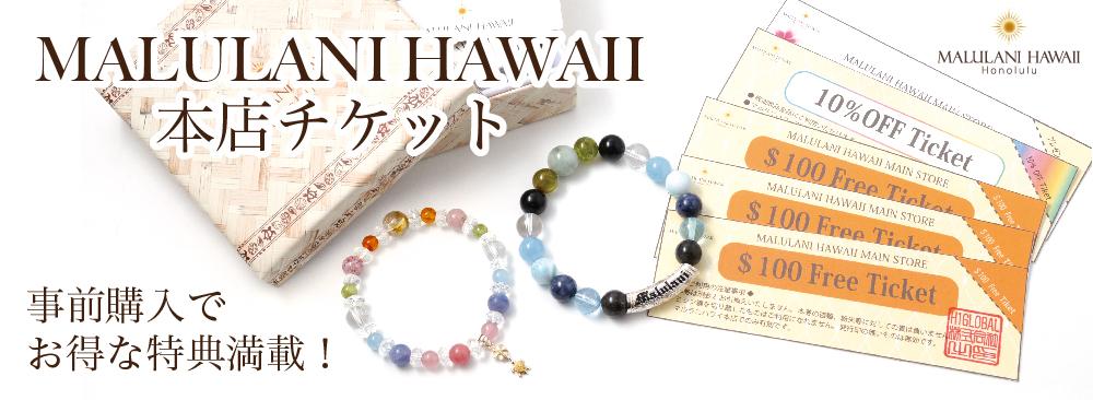 hawaii_order_ticket