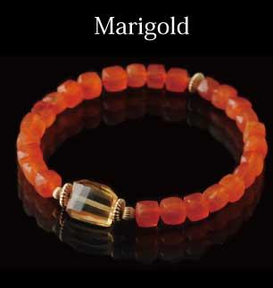 Marigold−マリーゴールド−