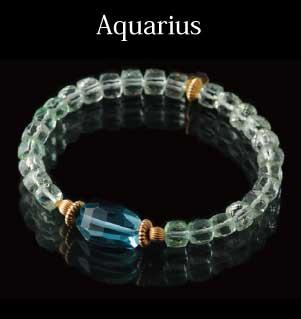Aquarius−アクエリアス−