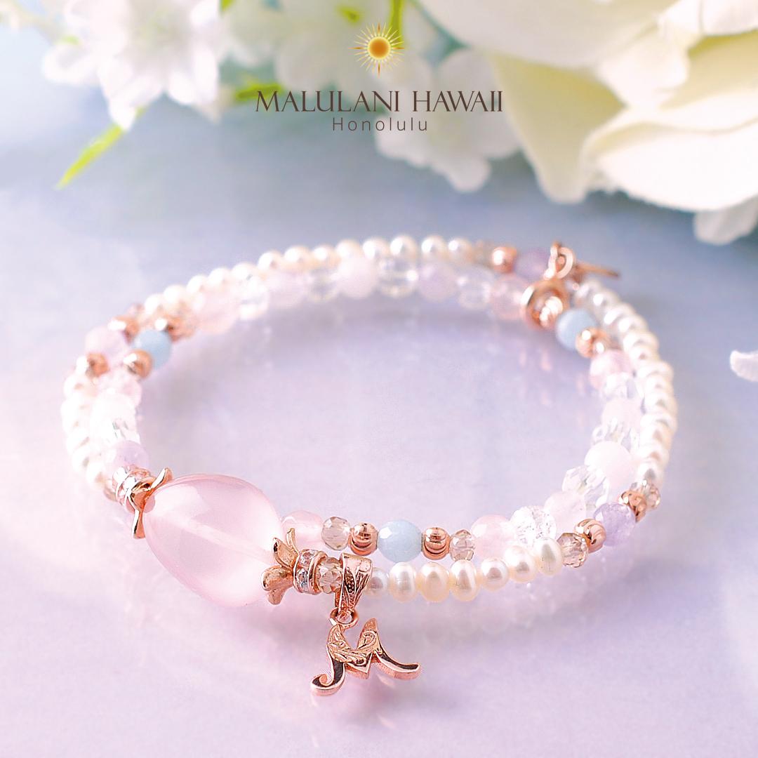 insta_spring_beauty
