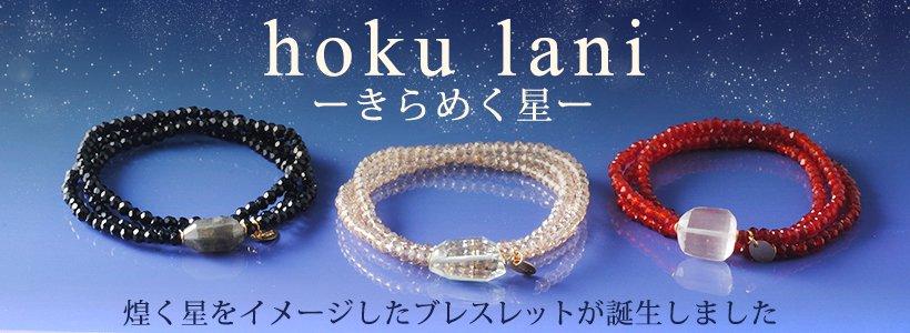 hoku lani-きらめく星-