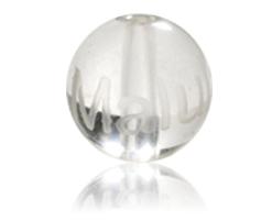 Malulani水晶